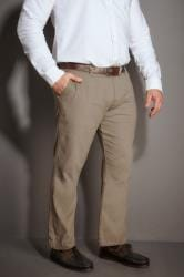 BadRhino Stone Stretch Chinos