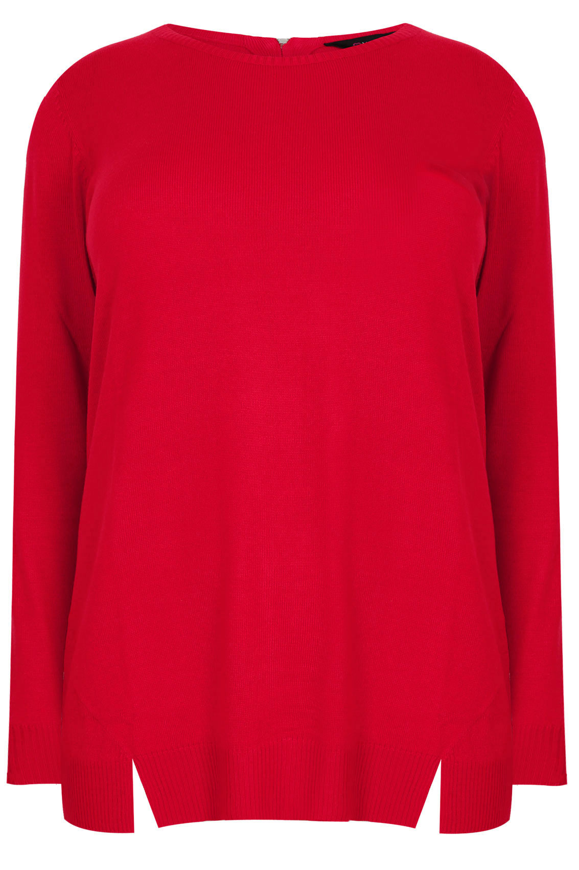 % cotton, red fleece jumper with red embroidered Apéro logo. Note: We recommend going up a size for a more oversized/looser fit. GIVE BACK - 5% of all our online sales go to Women's Community Sh.