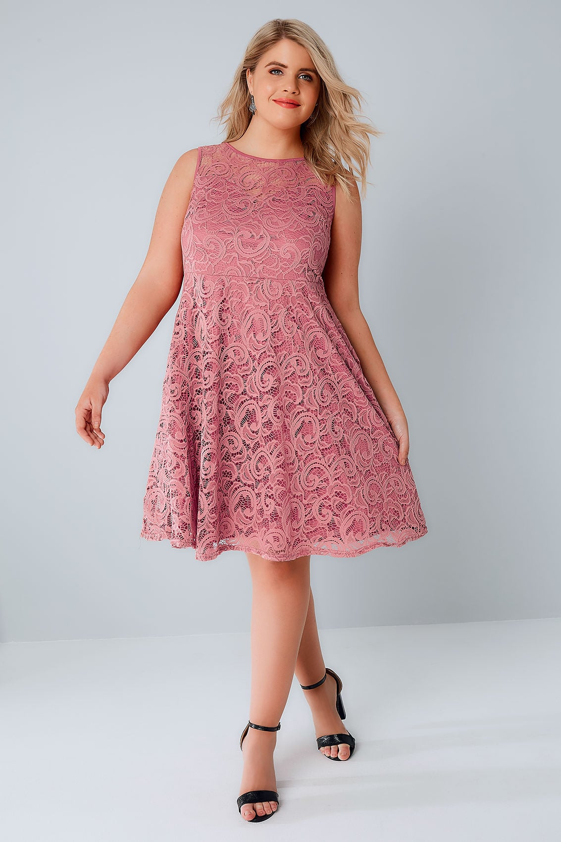 Find great deals on eBay for womens cocktail dresses size Shop with confidence.