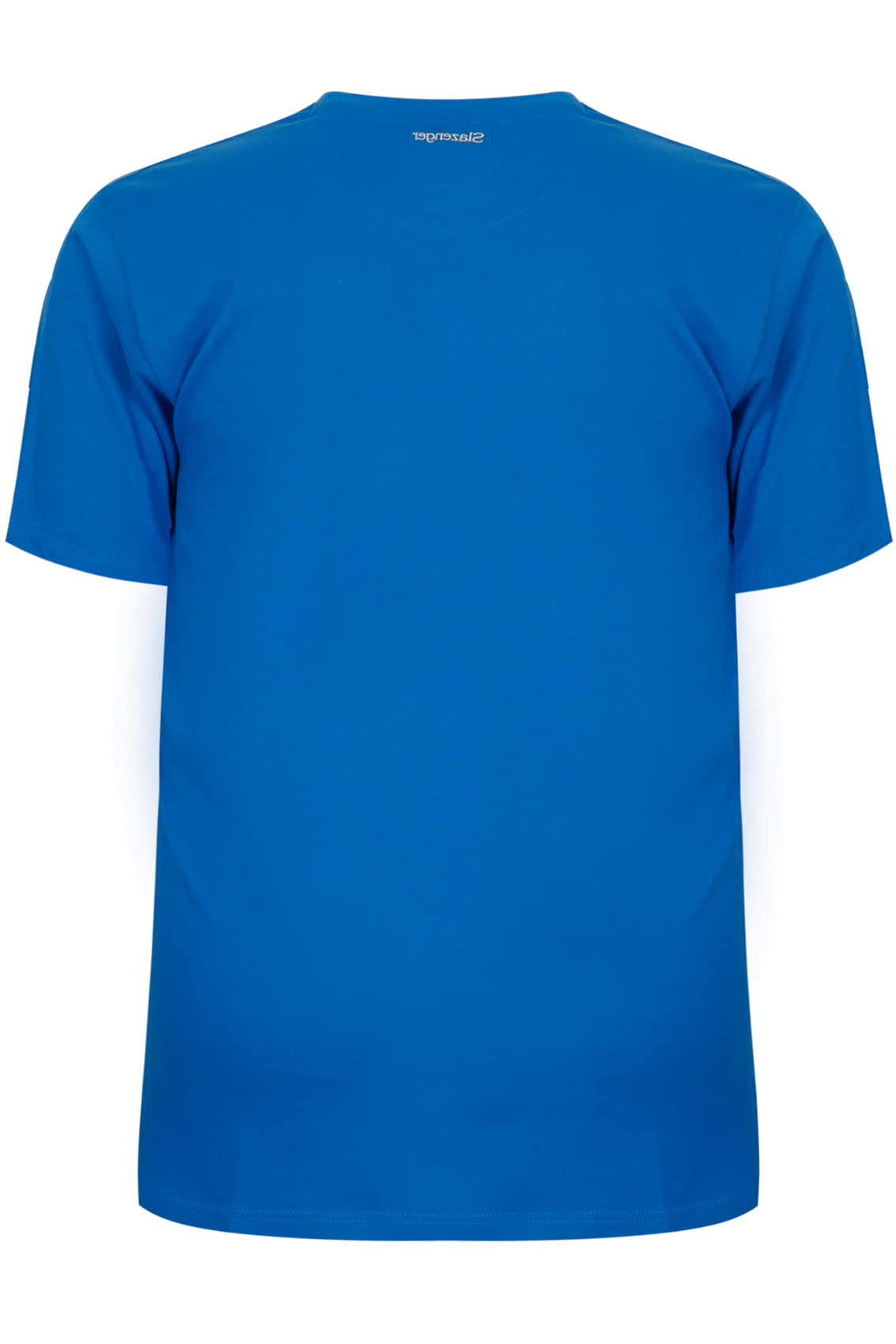 Find great deals on eBay for blue short sleeve shirt. Shop with confidence.