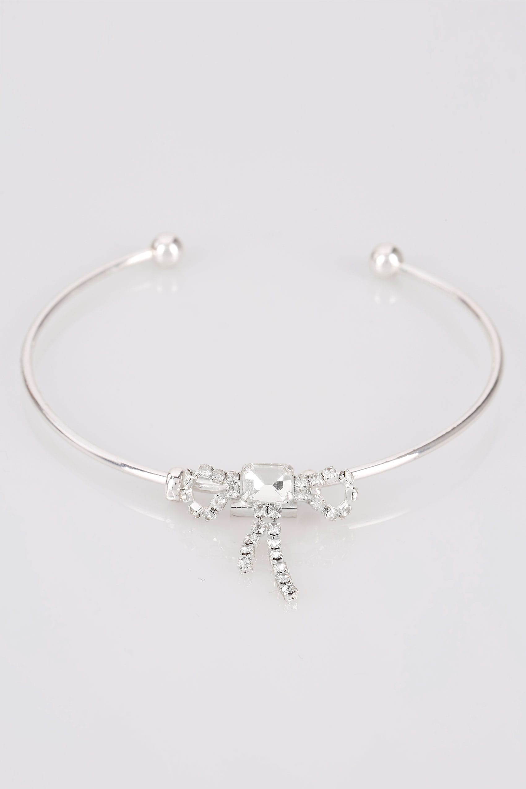 bracelets bracelet bangle products pinkbutterflybella charm bow