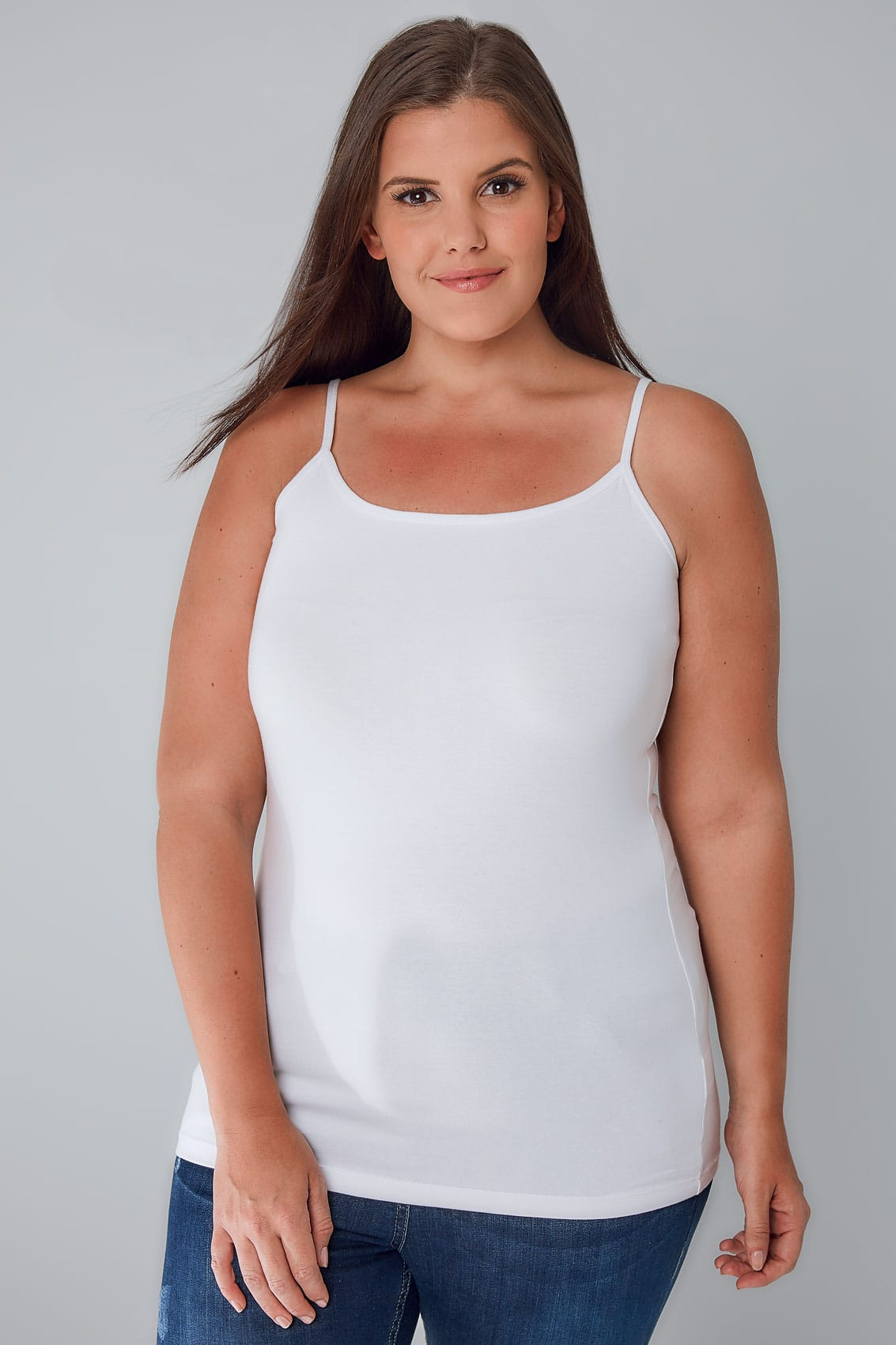 Find Vests & camisoles from the Womens department at Debenhams. Shop a wide range of Tops products and more at our online shop today. Menu White pineapple print camisole top Save. Was £ Now £ Red Herring Red stripe print cotton high neck vest top .
