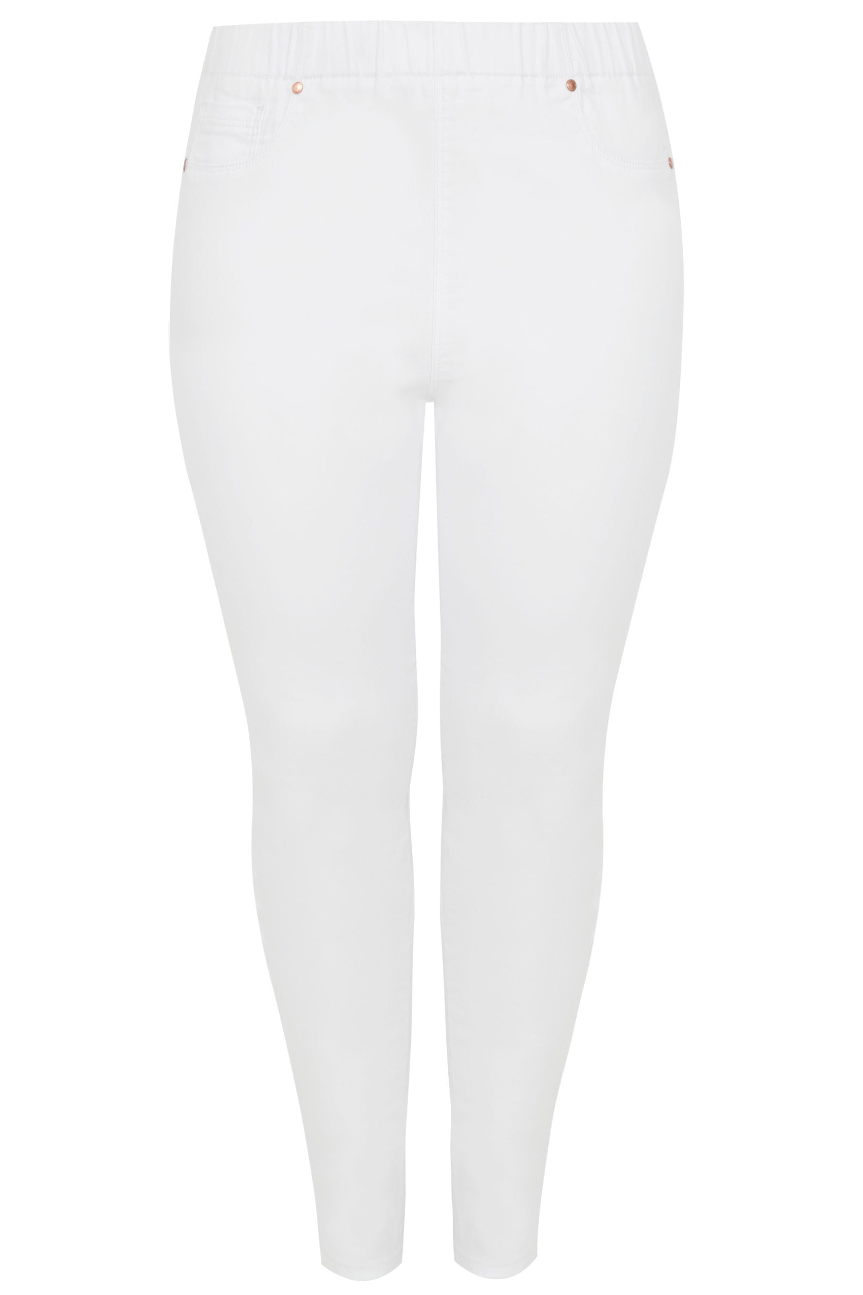 imaginary-7mbh1j.cf: white jeggings. Full length skinny fit mid-rise jeggings features a light sheen and jean La Bijou Womens LABIJOU French Terry Basic Jegging Skinny Pants S. by La Bijou. $ - $ $ 8 $ 17 98 Prime. FREE Shipping on eligible orders. Some sizes/colors are Prime eligible.