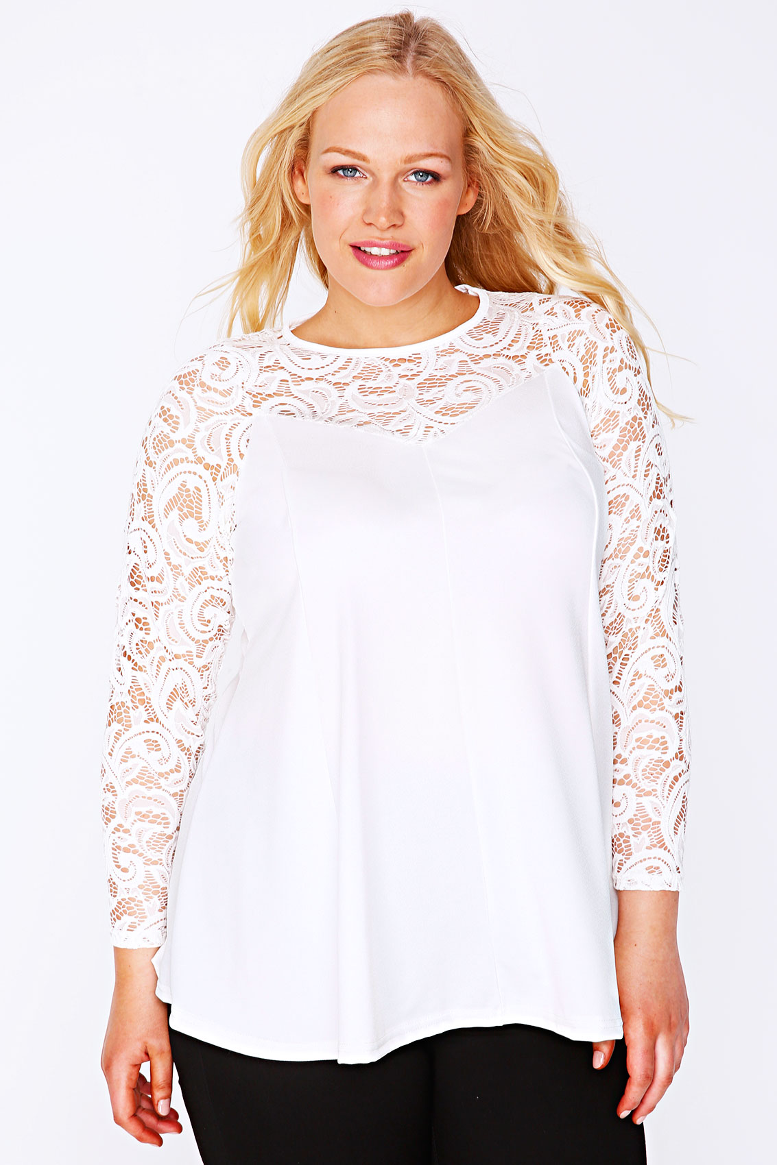 Find white peplum top at ShopStyle. Shop the latest collection of white peplum top from the most popular stores - all in one place.