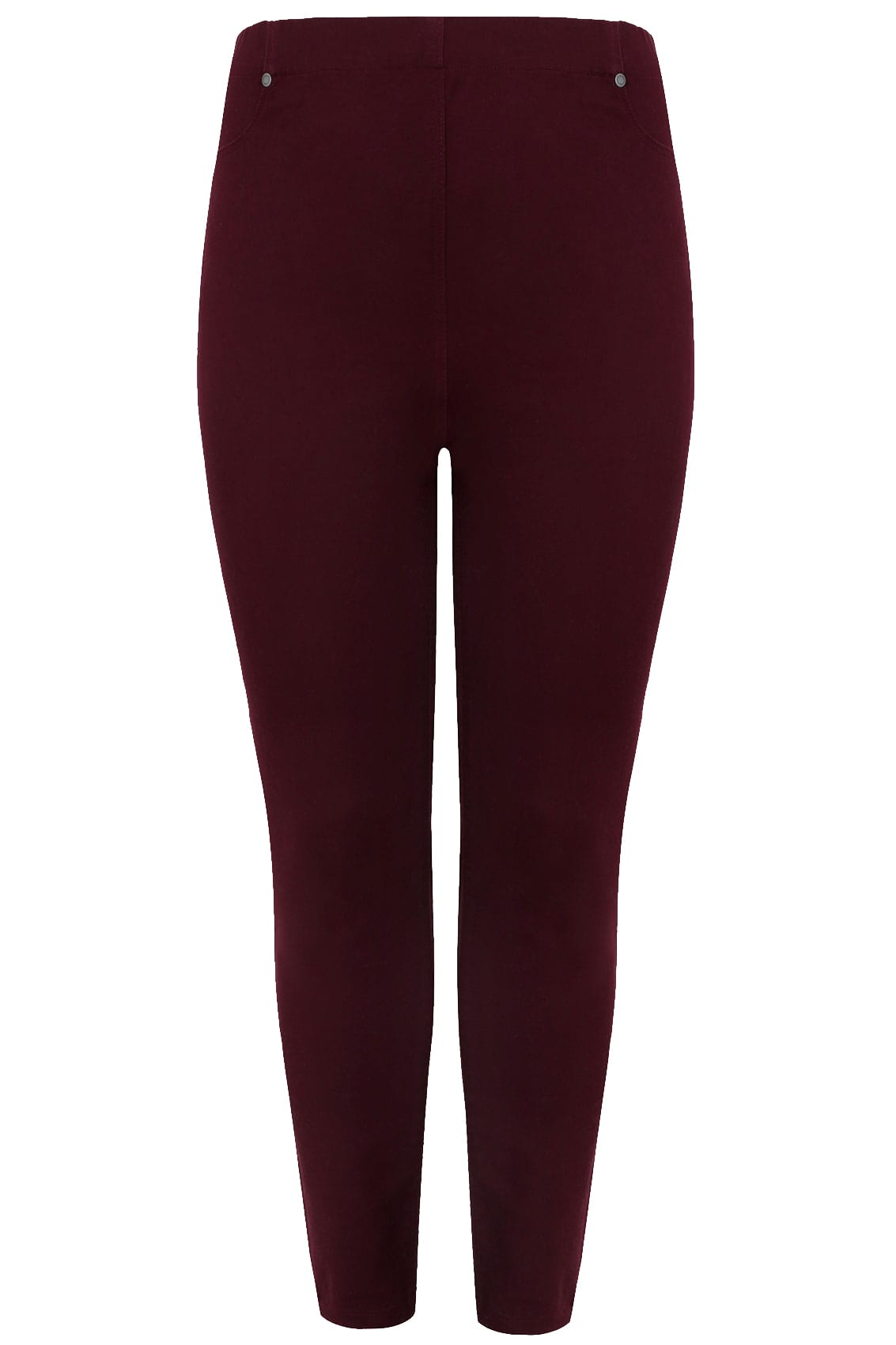 Essential pair of jeggings great for outdoor or casual wear. CLOYA Women's Denim Print Fake Jeans Seamless Full Length Fleece Lined Leggings. by CLOYA. $ - $ $ 11 $ 19 99 Prime. FREE Shipping on eligible orders. Some sizes/colors are Prime eligible. out of 5 stars Previous Page 1 2 3 20 Next Page.