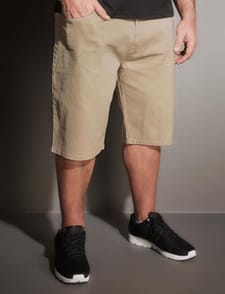 Mens Short L-8XL >