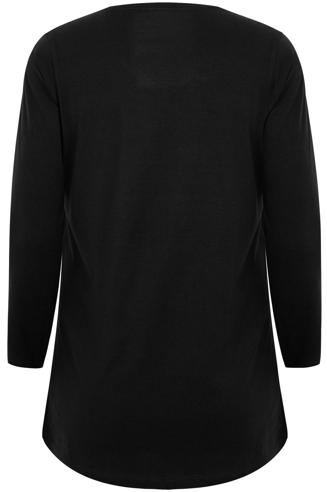 Find great deals on eBay for plain black long sleeve shirt. Shop with confidence.
