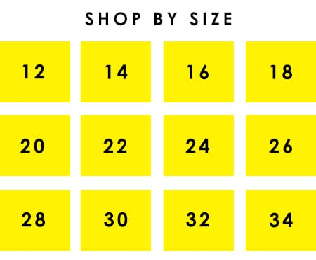 Shop By Size >