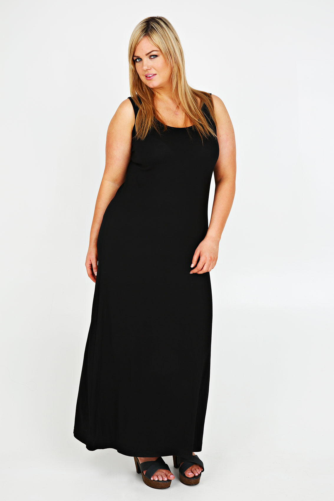 Browse DressHead's large selection of maxi dresses today! This season, go mad for our elegant maxi dresses for women. Sitewide Sale: % Off!