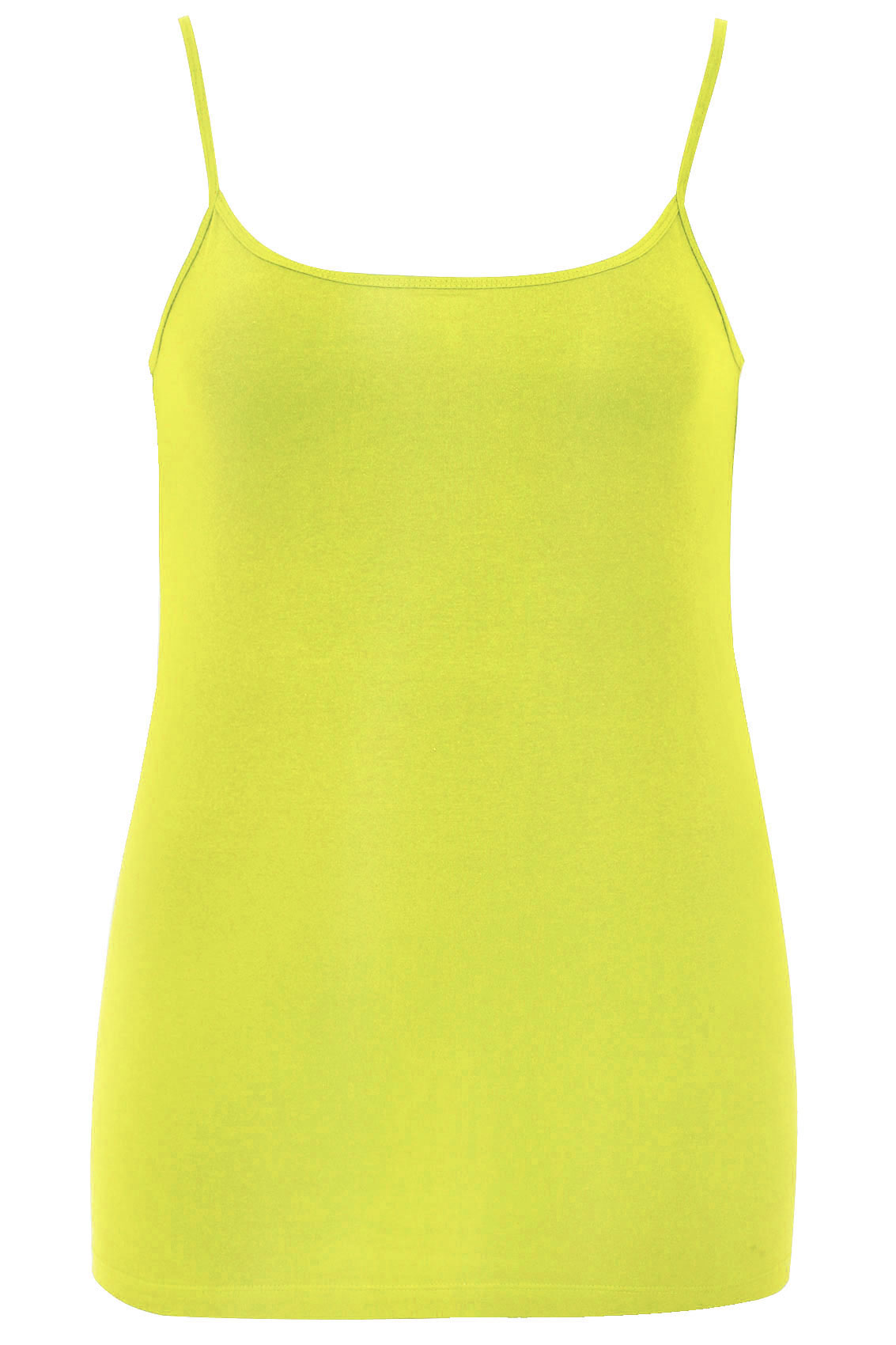 Find great deals on eBay for lime green vest. Shop with confidence.