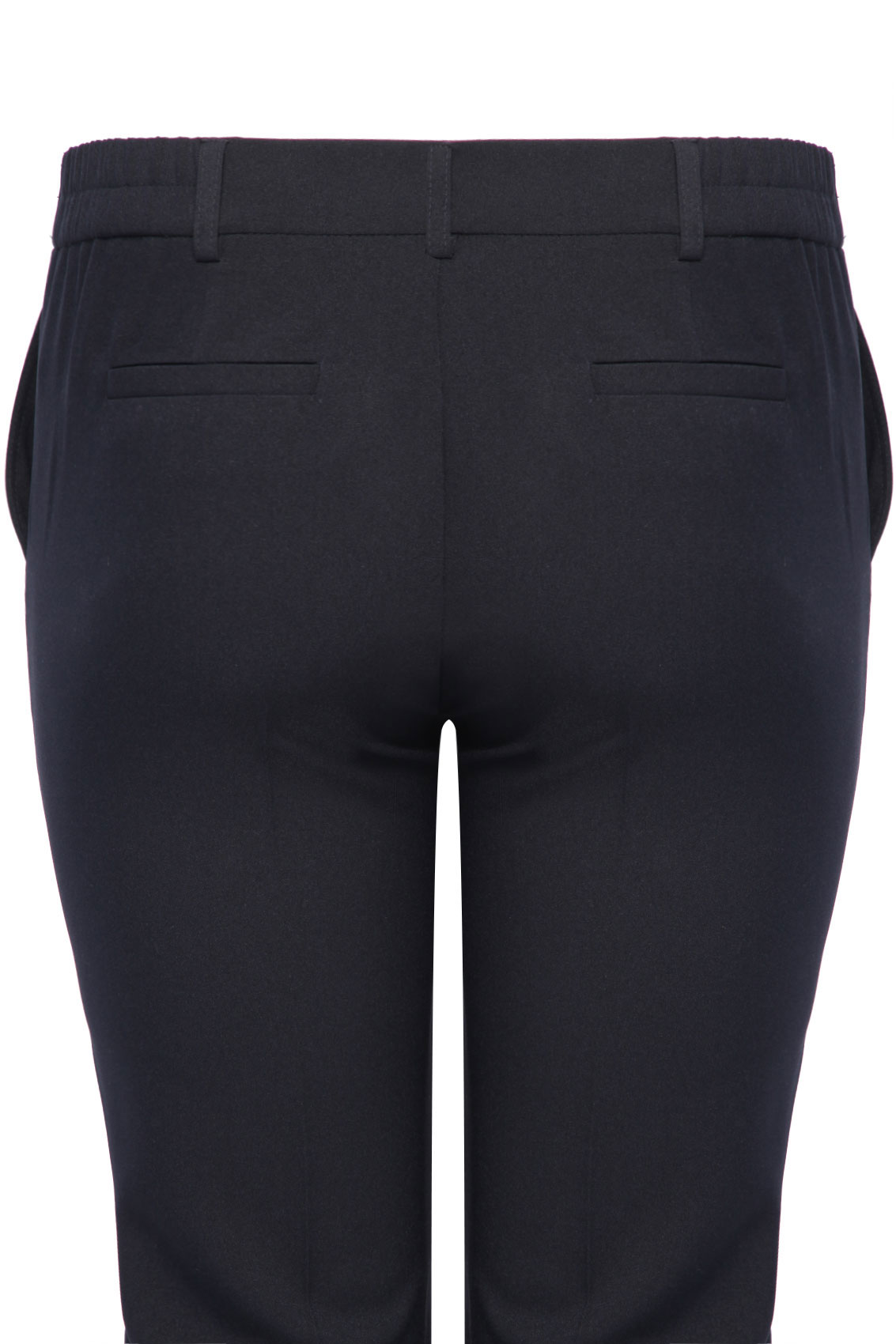 Black Stretch Slim Leg Trousers. £ find in store. FREE Store Collection over £ Free Delivery* Free Returns* Product Details & Care Guide. Brand new this season, New Look has launched The Rochelle Edit. Handpicked by the face of the collection, Rochelle Humes herself, get ready for spring's most loved collection.