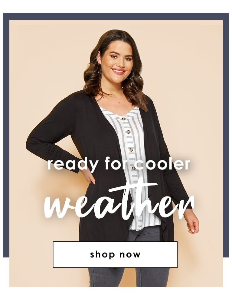 7105ecd8f37 Plus Size Clothing Australia
