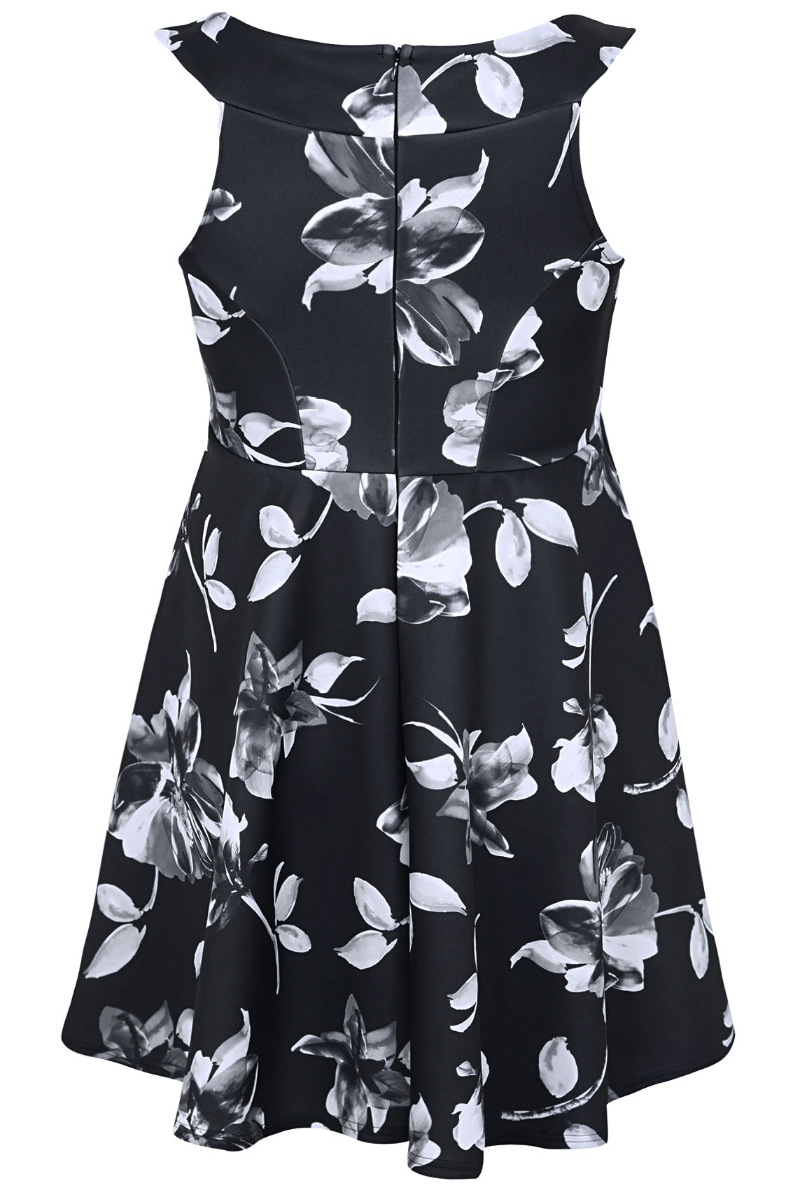 Get Autumn ready with a geometric skater dress, or knock em dead in a stylish pencil dress. Autum, winter here you come! Products Filter. Category. Skater Dresses Shift Dresses Grey Window Check Skater Dress. £ Quick View Black Ditsy Lace Skater Dress. £ Quick View.