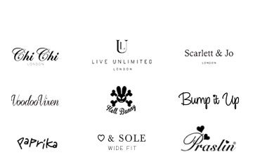 Brands you love at Yours Clothing