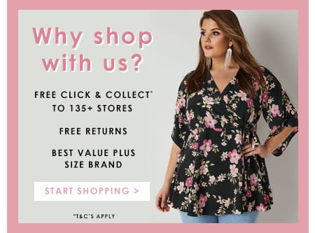 Shop with us!