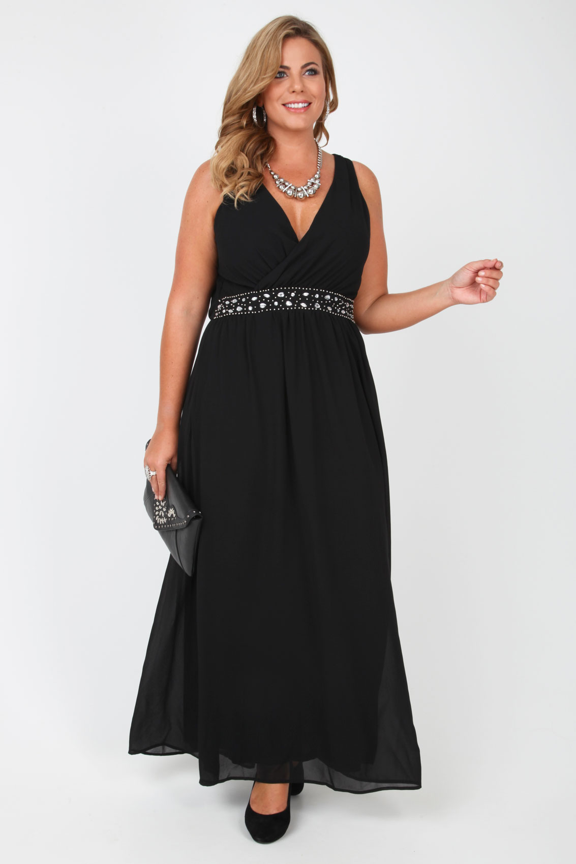 Shop plus size dresses for women with wholesale cheap price and fast delivery, and find more womens cute sexy trendy plus size dresses & bulk plus size dresses online with drop shipping. VIP Quick Shop. Plus Size Lace Panel Peplum Dress - Black 4x. VIP Plus Size High Waist Maxi Dress; Maxi Overlay Dress; Plus Size.
